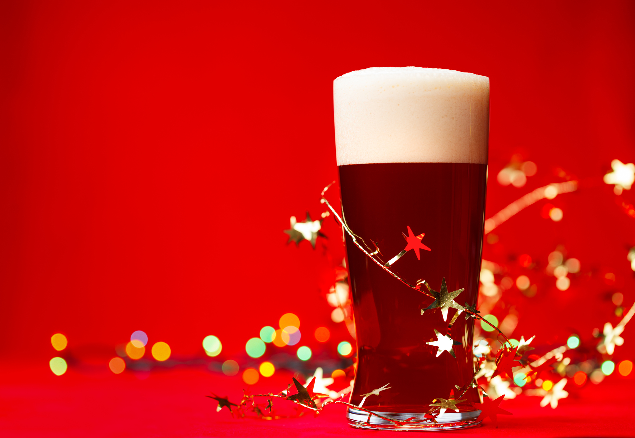 The Collingwood Brewery Holiday Cask Release