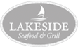 Lakesie Seafood & Grill