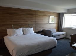 Vacation Accommodations In Collingwood, Ontario