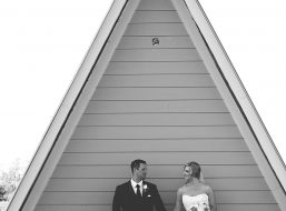 Wedding Venues In Collingwood, Ontario