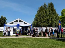 Plan Your Corporate Event At Cranberry Resorts