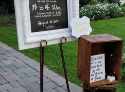 Weddings In Collingwood On
