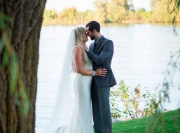Collingwood Resorts Wedding Venue
