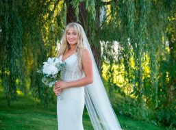 Living Waters Resort Wedding Destination