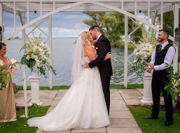 Wedding Venues In Collingwood