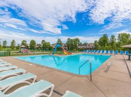 Family Vacations At Cranberry Resorts