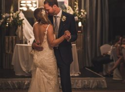 Cranberry Resort Collingwood Weddings And Receptions