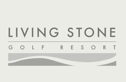 Living Stone Golf Resort at Living Water Resorts