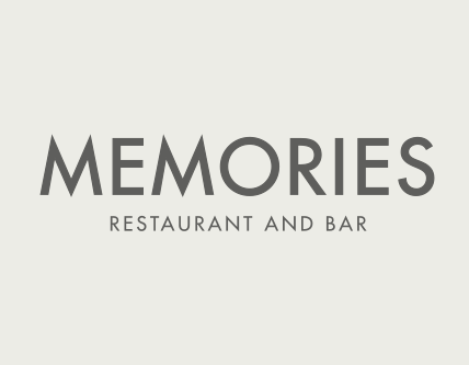 Memories Restaurant & bar
