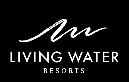 Living Water Resorts Collingwood ON